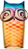 Kosta Boda My Wide Life Owl