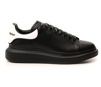 Alexander McQueen Shoes For Men   Shop