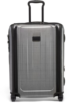 Tumi Tegra-Lite® Max Short Trip 26-Inch Expandable Four Wheel Packing Case