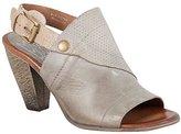 Miz Mooz Women's Millicent Heeled Sandal