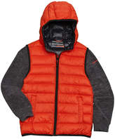 Hawke & Co Boys' Sport Jacket