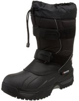 Baffin Men's Eiger Insulated Boot