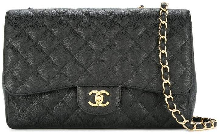 da43d7f002acfe Chanel Bags For Women - ShopStyle Canada