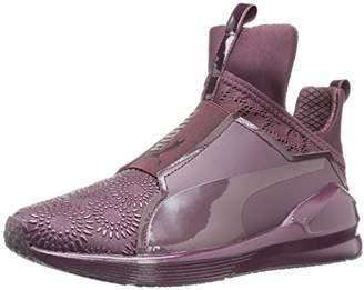 Puma Women's Fierce krm Cross-Trainer Shoe