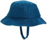 Infant Boy's Tucker + Tate Reversible Bucket Hat - Blue