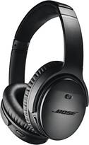 Bose R) QuietComfort(R) 35 Wireless Over-Ear Headphones II with Google Assistant