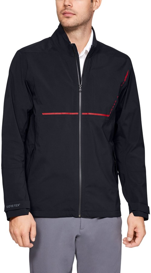 d2cf04f71afba Under Armour Men's Athletic Jackets - ShopStyle
