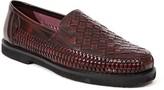 Deer Stags Tijuana Men's Huarache Loafers