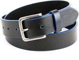 Arizona Cut Edge Belt