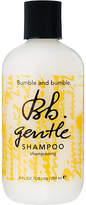 Bumble and Bumble Gentle shampoo 1000ml