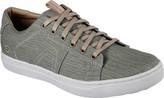 Skechers Men's Alven Manto Sneaker