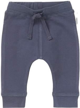 Noppies Girl's U Pant Jrsy Harem Slim Greer 74404 Trousers