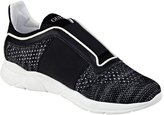 GUESS Women's Veera Sneakers