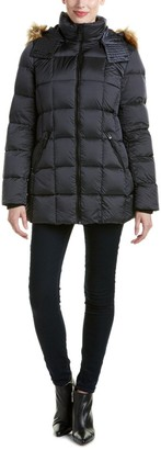 Andrew Marc Women's Maddy