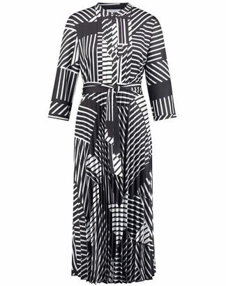 Gerry Weber Women's 380009-31434 Dress