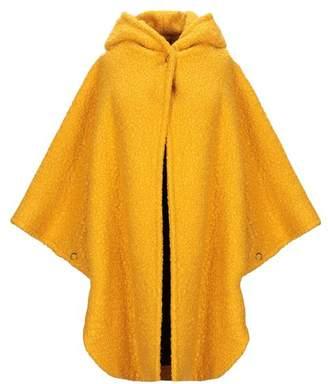 PAOLO CASALINI Coat
