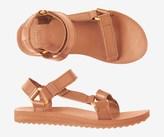Toast Teva Sandal