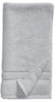 Water Works Waterworks Studio 'Perennial' Combed Turkish Cotton Hand Towel