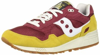 Saucony Men's Shadow 5000 Sneaker