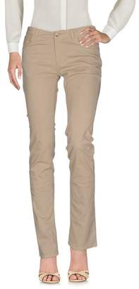 Ballantyne Casual trouser