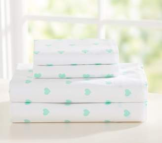 Pottery Barn Kids Extra Pillowcase