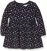 Esprit Baby Girls' Kleid Dresses