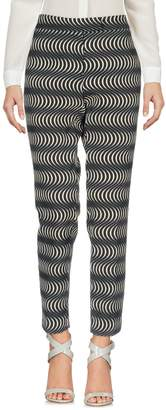 Clips Casual pants - Item 13146680DN