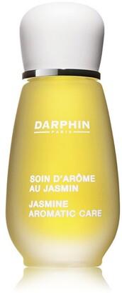 Darphin Jasmine Aromatic Care (15ml)