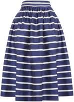 Polo Ralph Lauren A line jam skirt