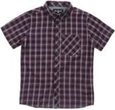 Billabong Shirts - Item 38498946