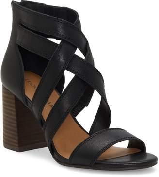 Lucky Brand Vyrah Heel
