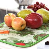 Bed Bath & Beyond The OriginalTM Fruit & Veggie Drying Mat
