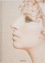 Taschen Barbra Streisand by Steve Schapiro & Lawrence Schiller