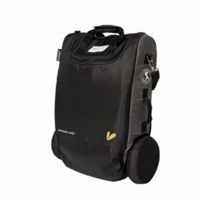 Larktale Chit Chat Travel Bag