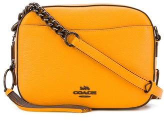 Coach Pwe camera shoulder bag