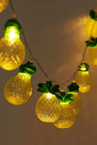 Urban Outfitters Pineapple String Lights