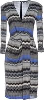 Elisabetta Franchi Short dresses - Item 34738806