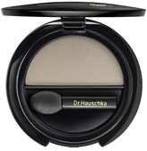 Dr. Hauschka Skin Care Eyeshadow Solo 06 Shadow Green by 0.05oz Eyeshadow)