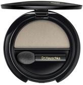 Dr. Hauschka Skin Care Eyeshadow Solo 06 Shadow Green