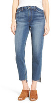 Joe's Jeans Joes Collectors Edition Debbie High Waist Ankle Jean
