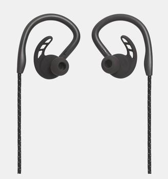 Under Armour UA Sport Wireless Pivot Headphones