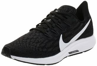 Nike Wmns Pegasus 36 Womens Track & Field Shoes