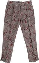 Dolce & Gabbana Casual pants - Item 13005376