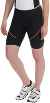 Castelli Evoluzione Bike Shorts (For Women)