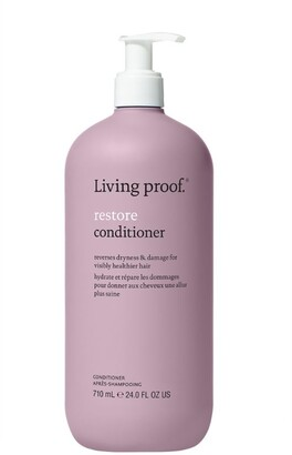 Living Proof Restore Conditioner (710ml)