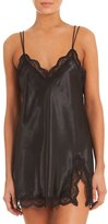 Women's In Bloom By Jonquil Satin Chemise