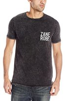 Zanerobe Men's Zane Flintlock T-Shirt