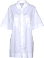 Hakaan Shirts - Item 38723971