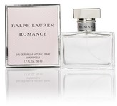 Ralph Lauren Romance Eau de Parfum 1.7 oz.