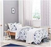 Bianca Cottonsoft Space Single Duvet Cover Set